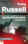Długi pocałunek z Glasgow Russell Craig