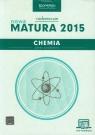 Chemia Nowa Matura 2015 Vademecum ze zdrapką Zakres rozszerzony