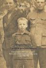 Deportacja i praca przymusowa Steinert Johannes-Dieter