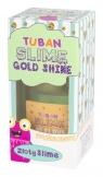 Zestaw super slime - Gold Slime (TU3143)