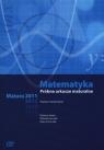 Matematyka Próbne arkusze maturalne Poziom rozszerzony