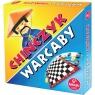 Chińczyk/Warcaby (0024) Wiek: 5+