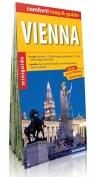 Wiedeń comfort! map&guide
