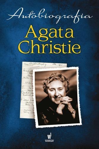 Autobiografia Christie Agata