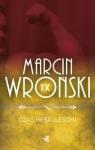 Czas Herkulesów Wroński Marcin