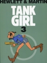 Tank Girl Tom 3 Martin Alan