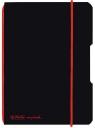 Notatnik PP my.book Flex A6/40 kartek w kratkę (11361599)