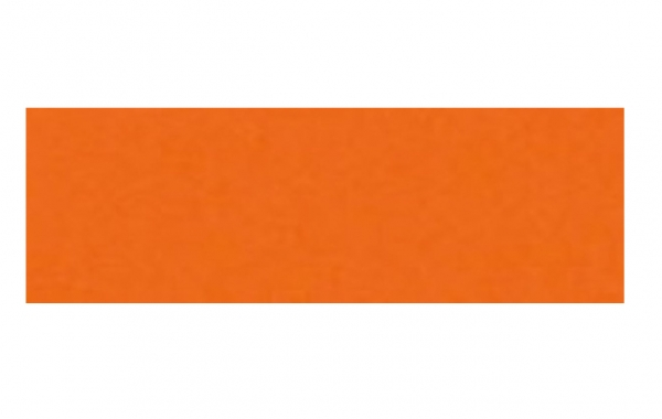 Papier kolorowy Joy A4 pomarańczowy (HA 3517 2130-4)