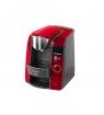 Expres do kawy bosch Klein 095435