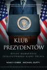 Klub prezydentów