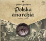 Polska anarchia 	 (Audiobook)