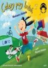 Cztery pory baśni Lato 1  (Audiobook)