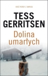 Dolina umarłych Gerritsen Tess