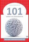 101 zadań na dowodzenie. Zbiór zadań z matematyki dla klas VII-VIII Grochowska Lucyna