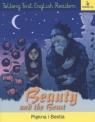 Beauty and the Beast (Piękna i bestia) Wolańska Ewa, Wolański Adam