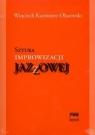 Sztuka improwizacji jazzowej