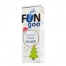 Zimowy Eksperyment Fun Goo