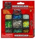 Biżuteria etniczna. Meksyk (mała) (890128) 890128B
