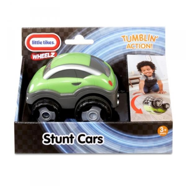 Auto kaskaderskie, Tumble Bug (643323/644436)