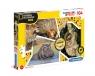 Puzzle National Geographic Kids 104: Wildlife Adventure (27143)