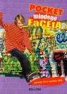 Pocket młodego faceta 2014/2015