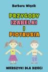 Przygody Izabelki i Piotrusia