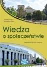 Wiedza o społeczeństwie SBR 1 SOP Joanna Niszcz, Stanisław Zając