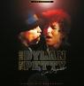 Live Confessions - Płyta winylowa Bob Dylan & Tom Petty