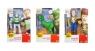 Mówiący bohater Toy StoryMIX