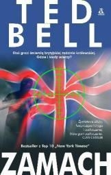 Zamach Bell Ted
