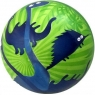 Piłka Dinosaur Dual color (60443)
