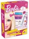 Barbie Elektroniczny długopis (44436)