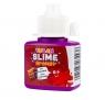 Aromat do slime'a - Czekolada 35 ml (3443)
