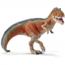 Gigantozaur pomarańczowy - 14543