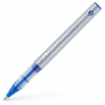Cienkopis kulkowy Free Ink 0,5 mm niebieski (348501 FC)