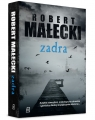 Zadra pocket Małecki Robert