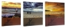 Album tradycyjny Gedeon 20k. (DRS20 Seaside)