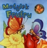 Motylek Frufru