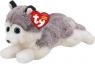 Beanie Babies Baltic - Husky 15cm