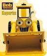 Bob Budowniczy Koparka