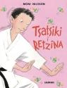 Tsatsiki i Retzina