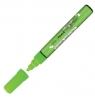 Marker akrylowy - zielony jasny (TO-40044)