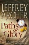 Paths of glory Archer Jeffrey