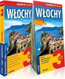 Włochy explore! guide
