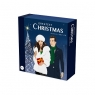 Greatest Christmas Songs Forever [4CD] Różni wykonawcy