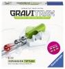 GraviTrax: Tuba - zestaw uzupełniający (261437)