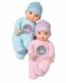 Baby Annabell - Mała laleczka 22 cm
