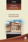 Historia Staroż. T.4 Starożytne Ateny Ryszard Kulesza
