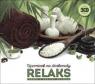 Upominek na doskonały relaks 3CD