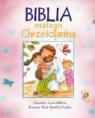 Biblia małego Chrześcijanina